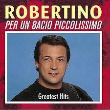 ROBERTINO LORETI Downl126