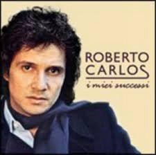 ROBERTO CARLOS Downl128
