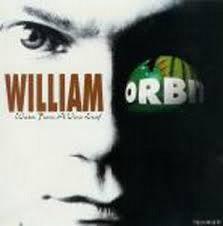 ORBIT WILLIAM Downlo14
