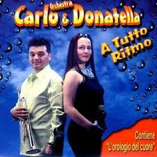 ORCHESTRA CARLO & DONATELLA Downlo17