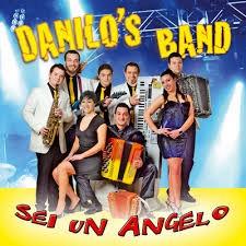ORCHESTRA DANILO'S BAND Downlo18