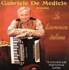 GABRIELE DE MEDICIS Downlo21