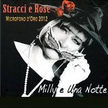 ORCHESTRA MILLY E UNA NOTTE Downlo22
