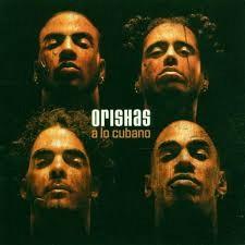 ORISHAS Downlo24