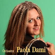 PAOLA DAMI' Downlo30