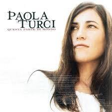 PAOLA TURCI Downlo31