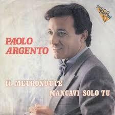 PAOLO ARGENTO Downlo32