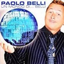 PAOLO BELLI Downlo33