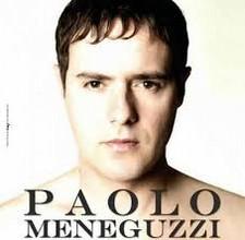 PAOLO MENEGUZZI Downlo35