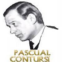 PASCUAL CONTURSI Downlo38