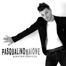 PASQUALINO MAIONE Downlo39