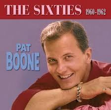 PAT BOONE Downlo41