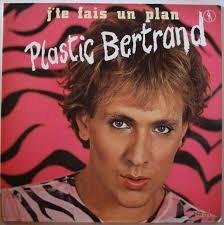 PLASTIC BERTRAND Downlo44