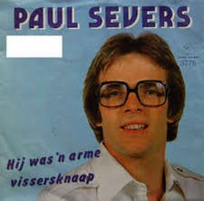 PAUL SEVERS Downlo51