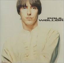 PAUL WELLER Downlo53