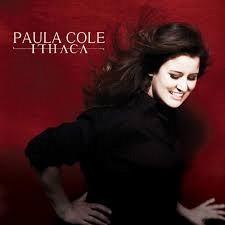 PAULA COLE Downlo55