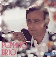 PEPPINO BRIO Downlo57