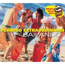 PERMISO EXTRAORDINARIO Downlo58