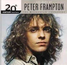 PETER FRAMPTON Downlo63