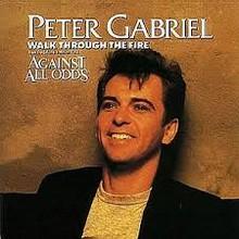 PETER GABRIEL Downlo64