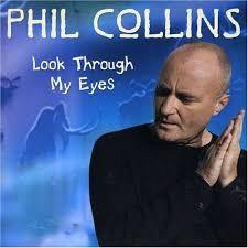 PHIL COLLINS Downlo67