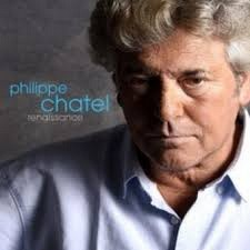 PHILIPPE CHATEL Downlo68