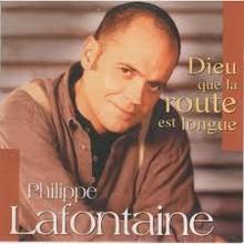 PHILIPPE LAFONTAINE Downlo70
