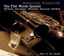 PHIL'S SONGBOOK Downlo71