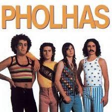 PHOLHAS Downlo73