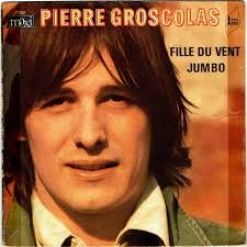 PIERRE GROSCOLAS Downlo78