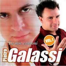 PIETRO GALASSI Downlo79
