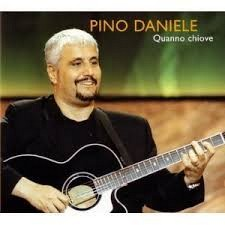 PINO DANIELE Downlo80