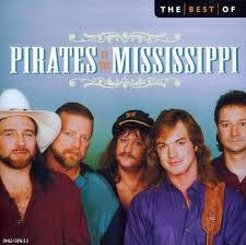 PIRATES OF THE MISSISSIPPI Downlo84