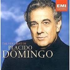 PLACIDO DOMINGO Downlo86