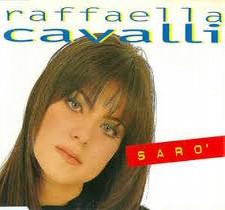 RAFFAELLA CAVALLI Downlo92