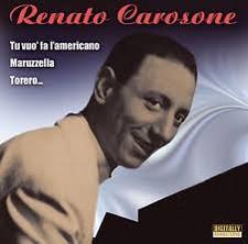 RENATO CAROSONE Downlo97