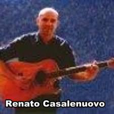 RENATO CASALENUOVO Downlo98