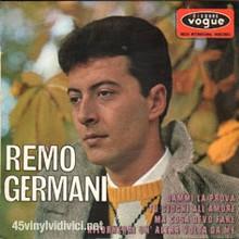 REMO GERMANI German10