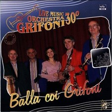 ORCHESTRA I GRIFONI Image010
