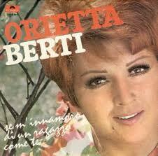 ORIETTA BERTI Images11