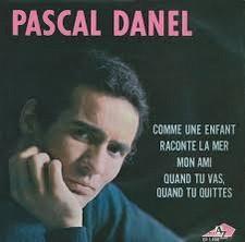 PASCAL DANEL Images14