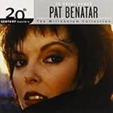PAT BENATAR Images16