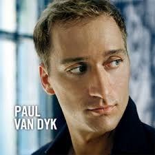 PAUL VAN DYK Images18