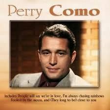 PERRY COMO Images21