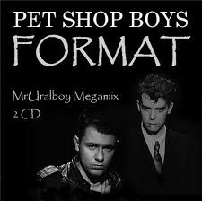 PET SHOP BOYS Images22