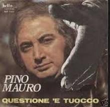 PINO MAURO Images30
