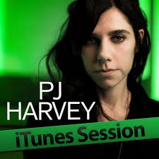 PJ HARVEY Images35