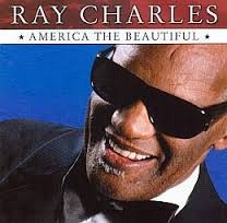 RAY CHARLES Images43