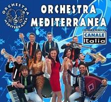 ORCHESTRA MEDITERRANEA Immagi15