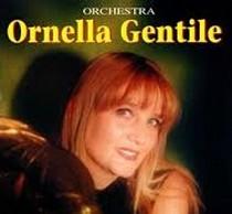 ORCHESTRA ORNELLA GENTILE Immagi16